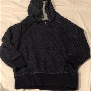 Gymboree Sweatshirt